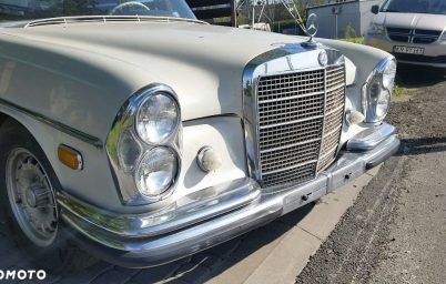mercedes-w108-280s-from-sunny-california