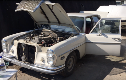 mercedes-w108-arrived-in-kyiv-first-overview