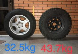 mercedes-g-wheel-weight-and-size-my-investigation